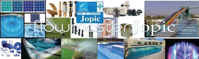 flowmaster jopic - Lahore