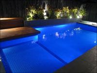OLYMPIC POOL|Home Services | Landscaping - Lahore