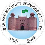 sarimad security services pvt ltd|Home Services | Roofing - Lahore