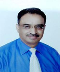 Dr Prof. Zubair Ahmed, ENT Specialist In Lahore - Islamabad