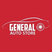 General Auto Store,Lahore - Image - Large