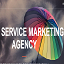 Leading Advertising Agency in Pakistan - Soul Marketing,Islamabad - Image - Large