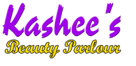 Kashees - Cosmetics Store - Best Cosmetics in Pakistan|Beauty & Fitness | Beauty Parlours - Islamabad