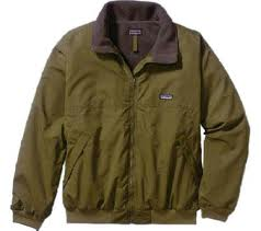 Jackets in Peshawar - Image - Small