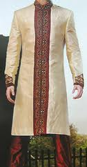 Sherwani in Multan - Image - Small