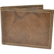 Wallets in Lahore - Image - Small