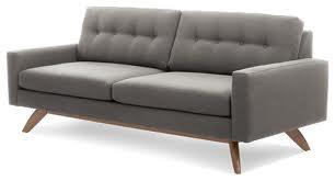 Sofas in Karachi - Image - Small