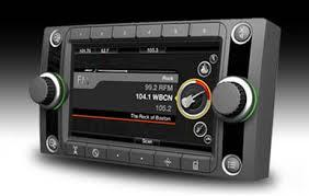 Car Stereo in Multan - Image - Small