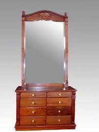 Dressing Tables in Islamabad - Image - Small