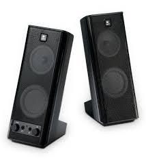 Speakers in Islamabad - Image - Small